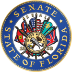 The Florida Senate